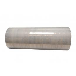 Folia stretch MINI-RAP 250mm (1,15 kg) transparentna