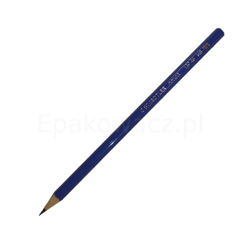 Ołówek techniczny