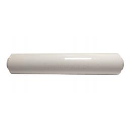 Folia stretch 3,0 kg biała 9 sztuk