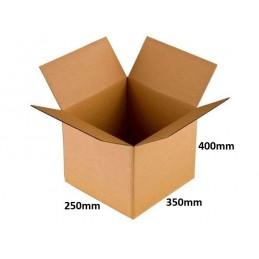 Karton klapowy 350x250x400...