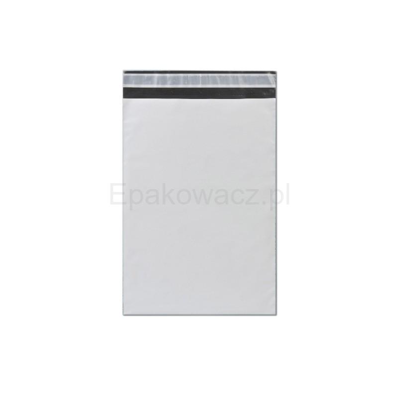 Foliopaki FB04 /310 x 420 + 50 mm/  (100 szt.)