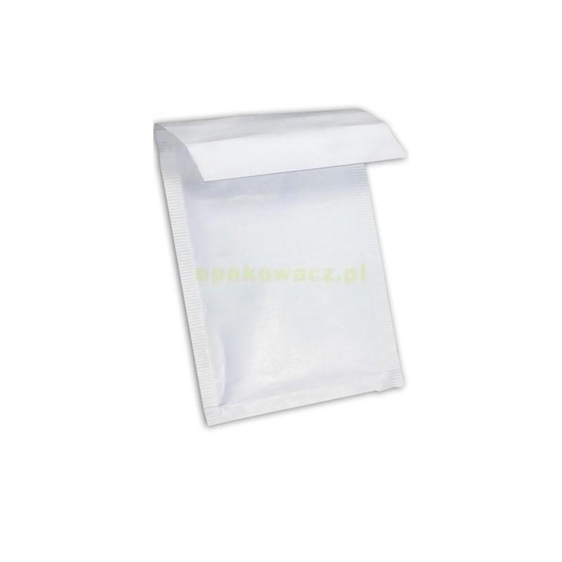Koperta bąbelkowa CD /200x175/ (100 szt.)
