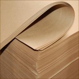 Papier pakowy NATRON 70g prążki /5kg/