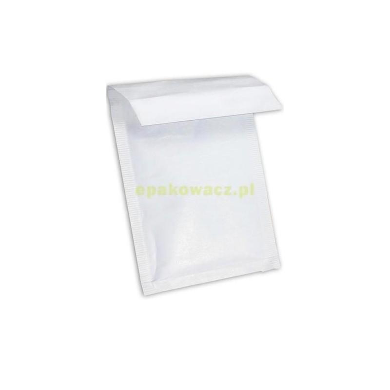 Koperta bąbelkowa A11 /120x175/ (200 szt.)