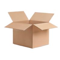 Kartony małe